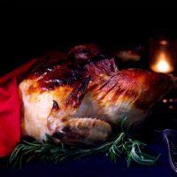 2 Fool Proof Methods for Perfect Roast Chicken