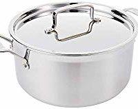 Cuisinart 6-Quart Stock Pot