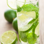 Perfect Cuban Mojito