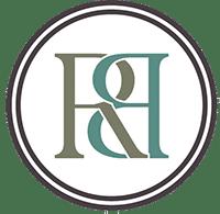 Rebecca Blackwell logo